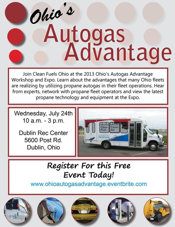Autogas Advantage Event 6_24