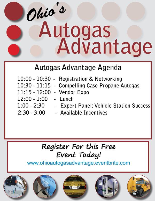 Autogas Advantage Event 6_242 2