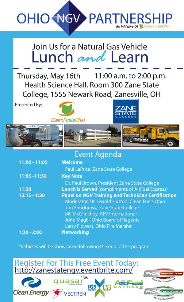 NGV Luncheon Agenda - May 16_final_4
